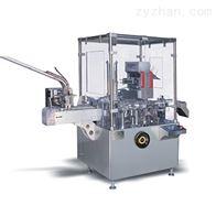 SED-100WZH全自动立式装盒机