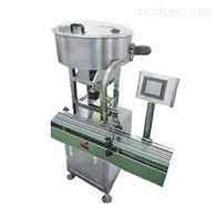 SED-GSZ全自动柱状干燥剂塞入机