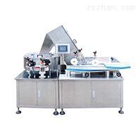 SED-150LP高速多功能理瓶机