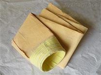 高温玻纤针刺毡滤袋