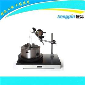 HP-RT16管制注射剂瓶垂直轴偏差测量仪价格