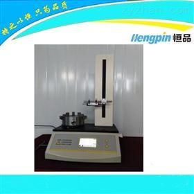 HP-rt-02cd轴偏差测定仪(圆跳动测试仪) 瓶子垂直度
