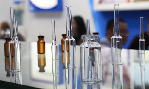 15個品種大降價,藥品高降幅達83.54%