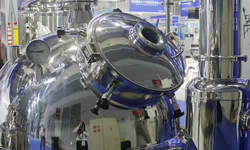 細胞治療呈現出巨大前景,藥物制備設備行業來助力