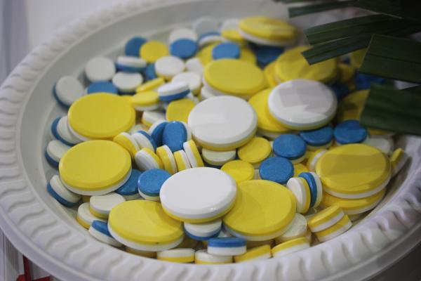 聚焦藥品固體制劑生產,制粒是一道重要工序