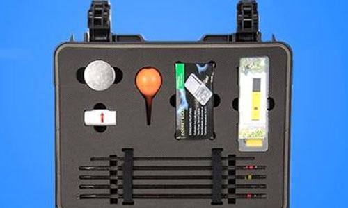 竞道光电多样化检测仪,获得客户广泛认可与青睐