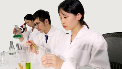 上海临港新pian区一批项目开工,生物yi药项目ye在内