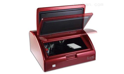 ben生(天津):主要从事实验室检测仪器、实验耗caixiaoshou