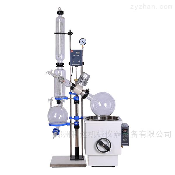科达机械专业从事实验室仪器设备生产销售