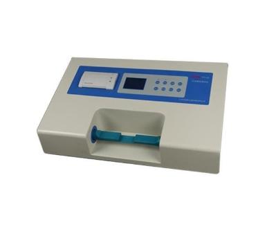 片剂硬度仪厂家科普片剂在生产与贮藏技术要领