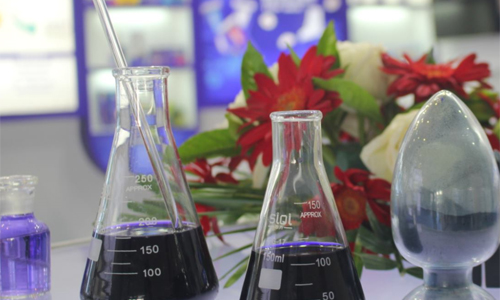 福建生物医药保持高速增长趋势,产业集聚格局初步形成