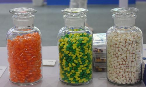 多地发文,将在2022年清退大批常见药