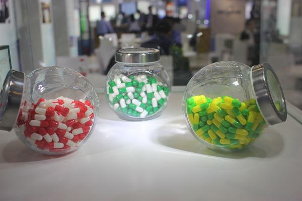 国内外药企相继改变传统营销模式,销售费用大降