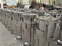 上海奉譽過濾設備有限公司