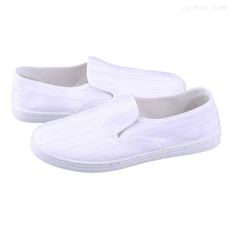 灭菌洁净鞋