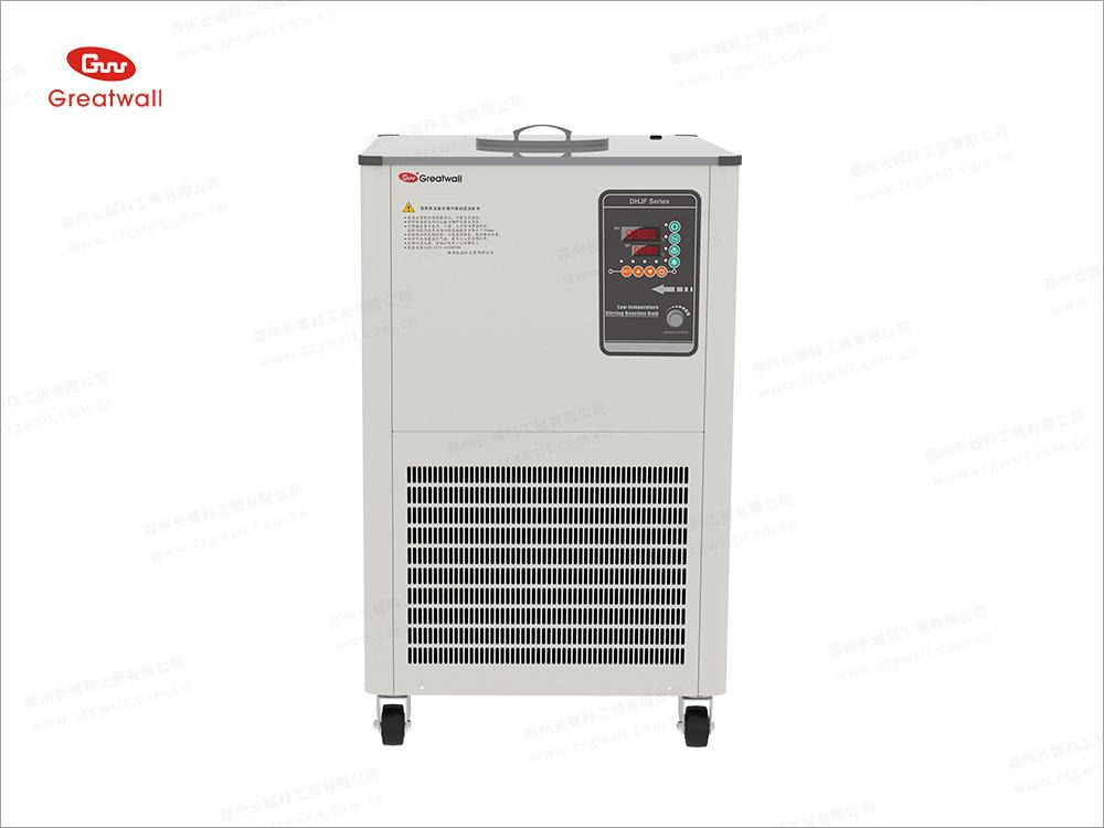 <strong>DHJF-1010低温恒温搅拌反应浴</strong>1.jpg
