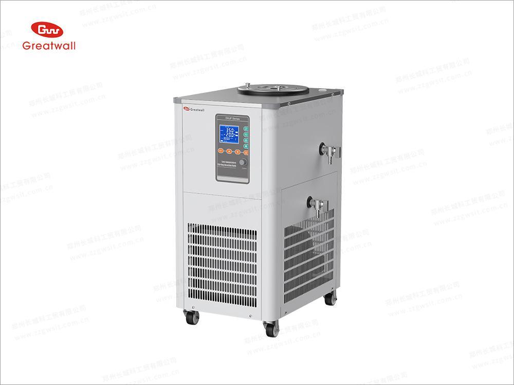 <strong>DHJF-3010低温恒温搅拌反应浴</strong>1.jpg