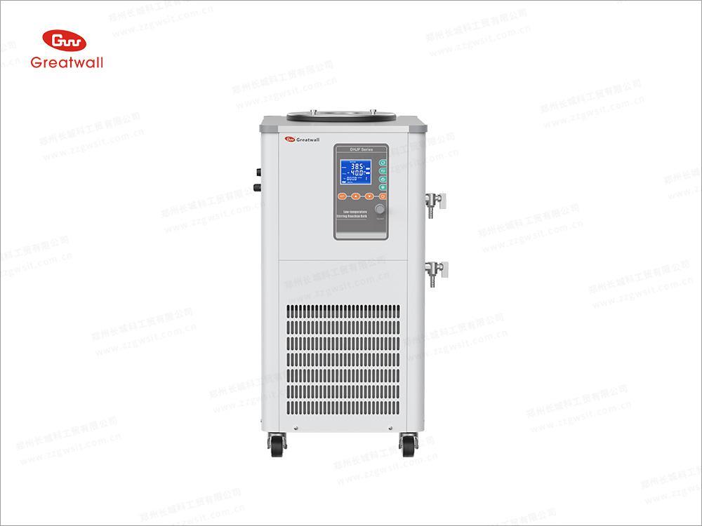 <strong>DHJF-4010低温恒温搅拌反应浴</strong>.jpg