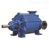 CL系列中型真空泵价格