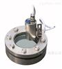 HG21619壓力容器法蘭視鏡