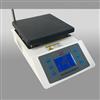 ZNCL-BS280*280智能恒温磁力加热板