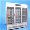 GXZ-1500C光照培养箱