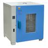 PYX-DHS-500-BS隔水式电热恒温培养箱