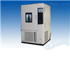 WGD/SH4025高低温恒定湿热试验箱