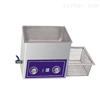 KQ3200B超声波清洗机