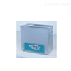 SG7200HBT超声波清洗机
