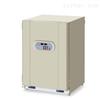 MCO-18M二氧化碳培养箱