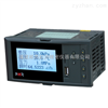 NHR-7100型虹润锅炉温控器