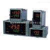 NHR-5300型虹润温度调节器