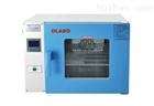 OLB-GRX-9053A欧莱博热空气消毒箱价格多少钱