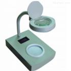 MSD-528亚力恩全自动菌落计数器 浮游菌计数仪