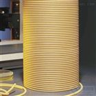 BT300LC流量型蠕动泵价格